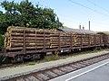 2017-09-14 (122) 31 81 3925 648-7 at Bahnhof Unter Purkersdorf.jpg