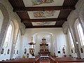 2017-10-18 (405) Pfarrkirche Plankenstein.jpg