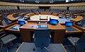 2017-11-02 Plenarsaal im Landtag NRW-3886.jpg