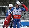 2017-11-26 Luge Sprint World Cup Doubles Winterberg by Sandro Halank–003.jpg
