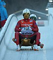 2017-12-03 Luge World Cup Team relay Altenberg by Sandro Halank–094.jpg