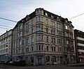 Cafe Felix Stuttgart Speisekarte