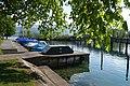 20170420 Rapperswil 4178 (35283198744).jpg