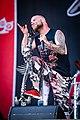 20170604 Nürnberg Rock im Park Five Finger Death Punch 0155 Five Finger Death Punch.jpg