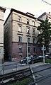 20170911 Stuttgart - Hohenheimer Straße 65.jpg