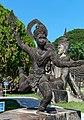 20171118 Hanuman at Buddha Park Vientiane 3154 DxO.jpg