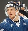 2017 C1C - FIN v KOR - Mikko Lehtonen (born 1994).jpg