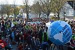 2017 COP 23 demo in Bonn. Spielvogel 5.jpg