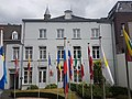 2017 Maastricht, EIPA 11.jpg