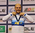 2017 UEC Track Elite European Championships 330.jpg