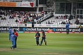 2017 Women's Cricket World Cup IMG 2845 (35301399134).jpg