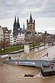 2018-01-07-Rheinhochwasser Januar 2018 Köln-5988.jpg