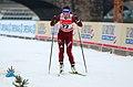 2018-01-13 FIS-Skiweltcup Dresden 2018 (Prolog Frauen) by Sandro Halank–072.jpg