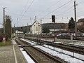2018-01-23 (102) Bahnhof Eggenburg.jpg