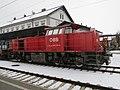 2018-02-22 (146) ÖBB 2070 077-0 at Bahnhof Herzogenburg, Austria.jpg