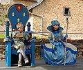 2018-04-15 16-09-57 carnaval-venitien-hericourt.jpg