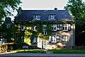 2018-05-05 Laubenweg 35, Essen-Margarethenhöhe (NRW).jpg