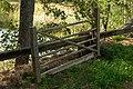 2018-08-29 Åland by Olaf Kosinsky 7535.jpg