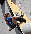 2018-10-09 Sport climbing Girls' combined at 2018 Summer Youth Olympics (Martin Rulsch) 086.jpg