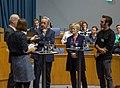 2018-11-15 Renate Künast Veranstaltung Landtag Rheinland-Pfalz 1243.jpg