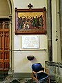 2018-Maastricht-Wyck, St-Martinuskerk, interieur 13.jpg