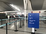 201806 CX & KA & One World Priority Check-in at HGH.jpg