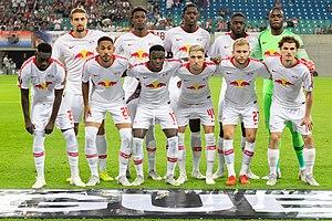 20180920 Fussball, UEFA Europa League, RB Leipzig - FC Salzburg by Stepro StP 7968.jpg