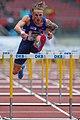 2018 DM Leichtathletik - 110-Meter-Huerden Maenner - Gregor Traber - by 2eight - DSC7792.jpg