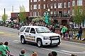 2018 Dublin St. Patrick's Parade 04.jpg