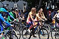 2018 Fremont Solstice Parade - cyclists 069.jpg
