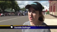 File:2018 Minnesota State Fair Sets New Overall Attendance Record.webm
