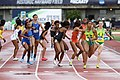 2018 NCAA Division I Outdoor Track and Field Championships (28897269928).jpg