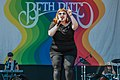 2018 RiP - Beth Ditto - by 2eight - 3SC8856.jpg