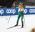 2019-01-12 Men's Qualification at the at FIS Cross-Country World Cup Dresden by Sandro Halank–019.jpg
