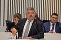 2019-03-13 Lorenz Caffier Landtag Mecklenburg-Vorpommern 5989.jpg
