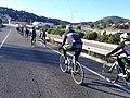 2019-12-24 Eixida en bici del Club Ciclista Massalfassar 01.jpg