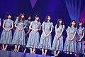 2019.01.26「第14回 KKBOX MUSIC AWARDS in Taiwan」乃木坂46 @台北小巨蛋 (33007468238).jpg