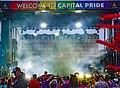 2019.06.09 Capital Pride Festival and Concert, Washington, DC USA 1600182 (48038774872).jpg