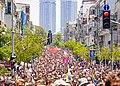 2019.06.14 Tel Aviv Pride Parade, Tel Aviv, Israel 1650029 (48092876842).jpg