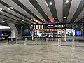 201901 Exit A2 of Shenzhenbei Station.jpg