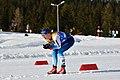 20190226 FIS NWSC Seefeld Ladies CC 10km Nadine Faehndrich 850 4641.jpg