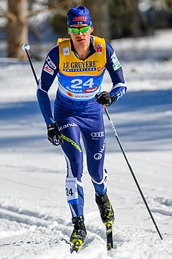 20190227 FIS NWSC Seefeld Men CC 15km Perttu Hyvarinen 850 4130.jpg