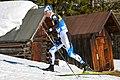 20190227 FIS NWSC Seefeld Men CC 15km Raido Rankel 850 4927.jpg