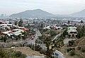 20190719 08 Cerro Dieciocho.jpg