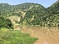 201908 Anning River in Zaozilin.jpg