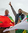 2019 Algerian protests12.jpg