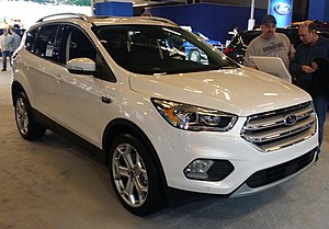 2019 Ford Escape au SIAM 2019.jpg