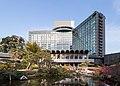 2019 Hotel New Otani Tokyo 02.jpg