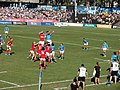 2019 Rugby World Cup - Americas play-off - Uruguay vs Canada - 05.jpg