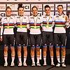 2019 UCI Juniors Track World Championships 401.jpg